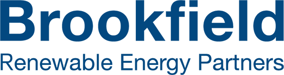 Brookfield Renewable Energy Partners