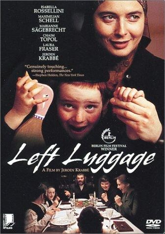 Left Luggage Poster.jpg