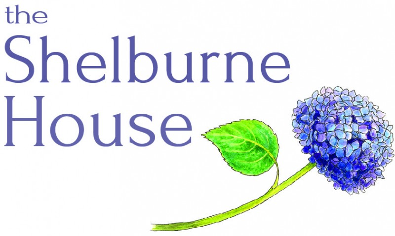 shelburne_house_stacked_logo.jpg