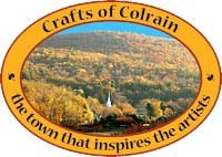 Colrain-regular-Logo.jpg