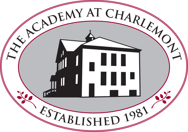 Academy at Charlemont