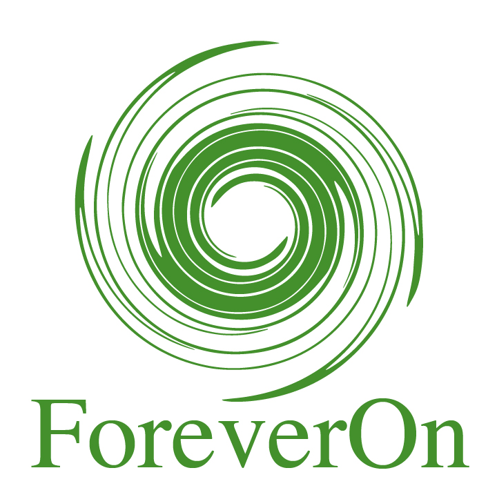 ForeverOn green