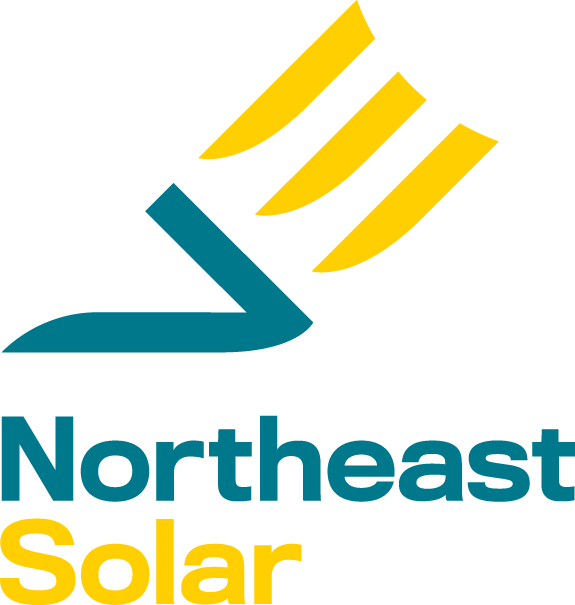 Northeast Solar