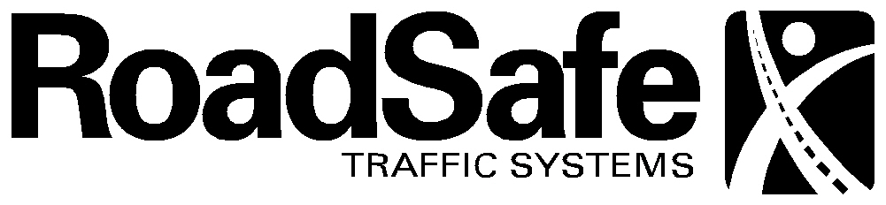 RoadSafe Logo 2