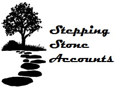 Stepping Stone Accounts