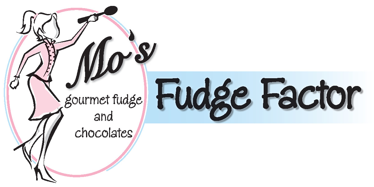 mos fudge
