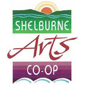 Shelburne Arts Co-op