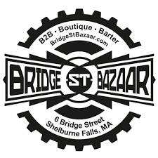 Bridge St. Bazaar
